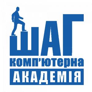 «DEC WEEKEND. Образовательные возможности в Украине и за рубежом». Фото - 123