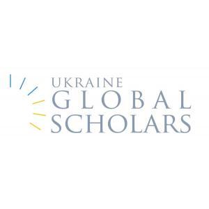 «DEC WEEKEND. Образовательные возможности в Украине и за рубежом». Фото - 133