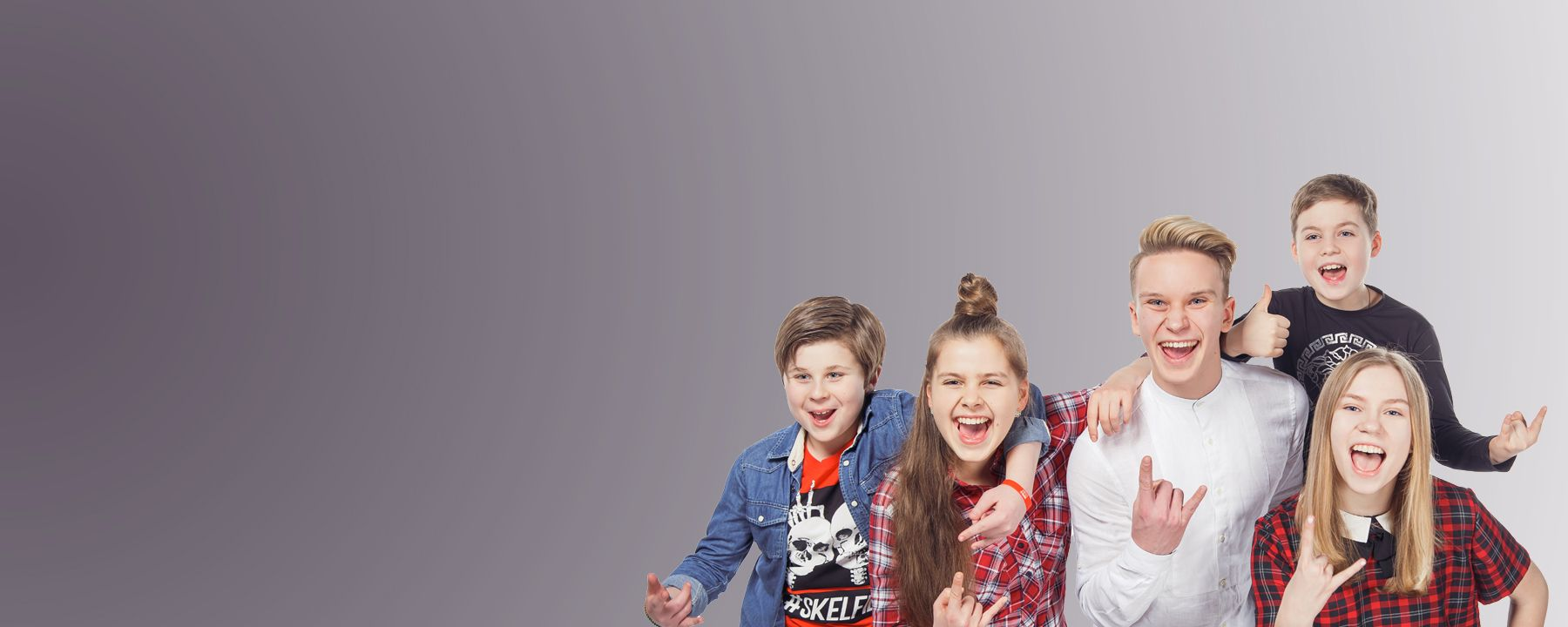"""Встреча """"Образовательная стратегия для ребенка"""", Одесса 25 февраля. Фото - 3"""