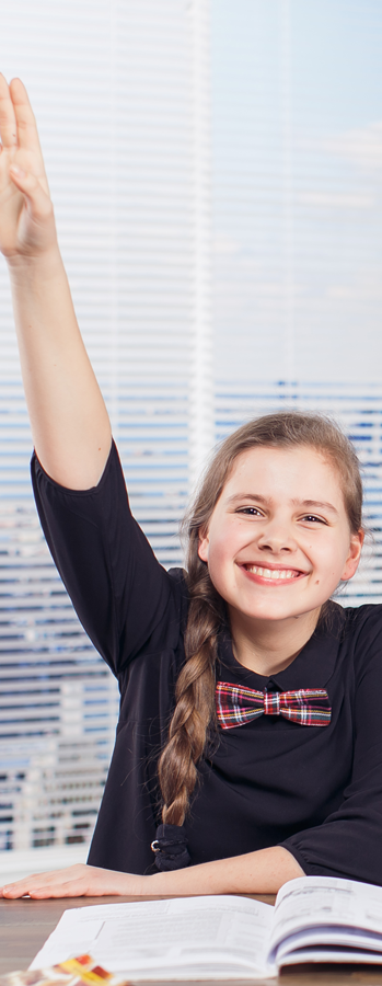 """Встреча """"Образовательная стратегия для ребенка"""", Одесса 25 февраля. Фото - 4"""