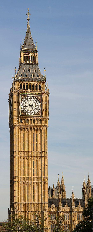 День британского образования. Фото - 5