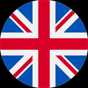 День відкритих дверей по вступу до вузів Великобританії і Західної Європи. Фото - 17