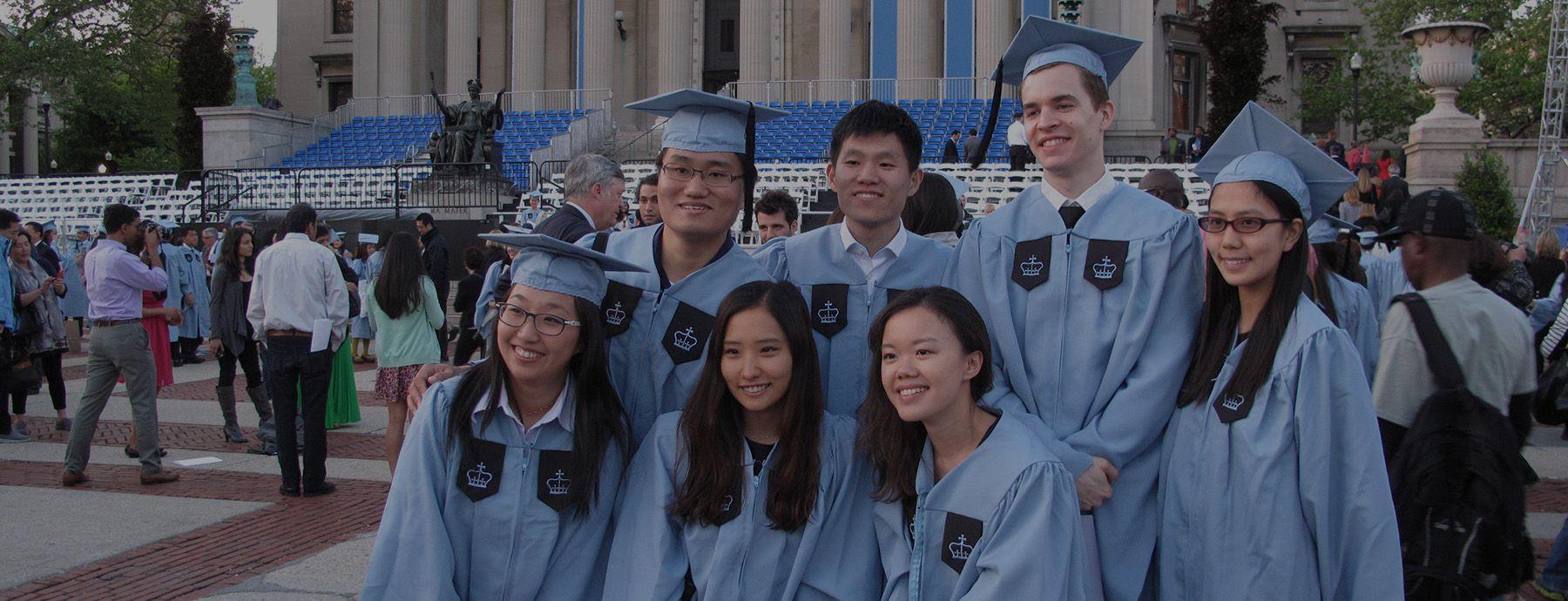 «Образование в Китае: перспективы и карьерные возможности». Фото - 3