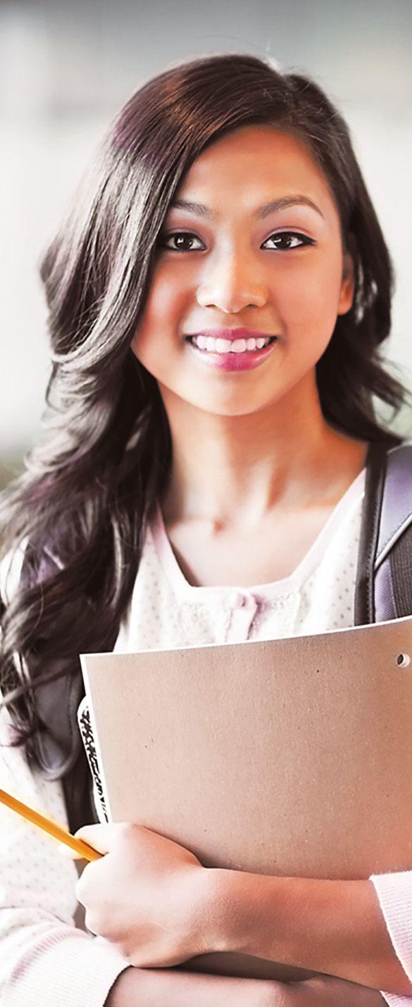 «Образование в Китае: перспективы и карьерные возможности». Фото - 4