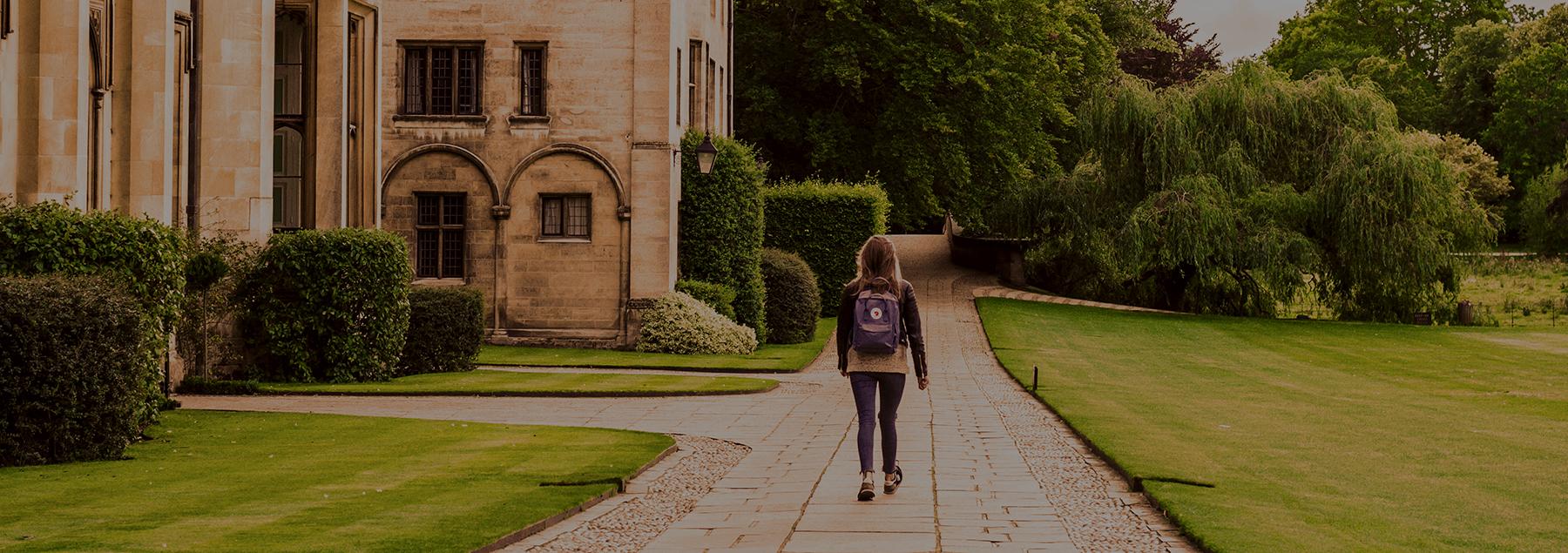 Що? Як? Скільки? - путівник зі вступу в закордонний університет у 2021. Фото - 3