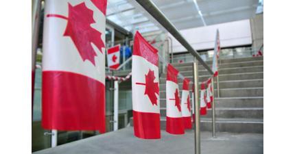 Языковые курсы и профессиональное образование в Канаде: презентация ILSC и Seneca College. Фото - 5