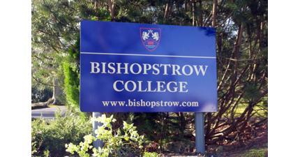 Среднее образование в Великобритании: консультации представителя Bishopstrow College. Фото - 5