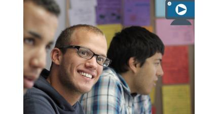 Вебинар «Где и почем учить немецкий в этом году?». Фото - 4