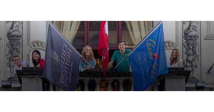 Учеба в Швейцарии – карьера в любой стране мира. Фото - 7