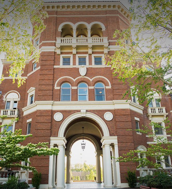 Высшее образование в США – надежная карьера в будущем. Фото - 10