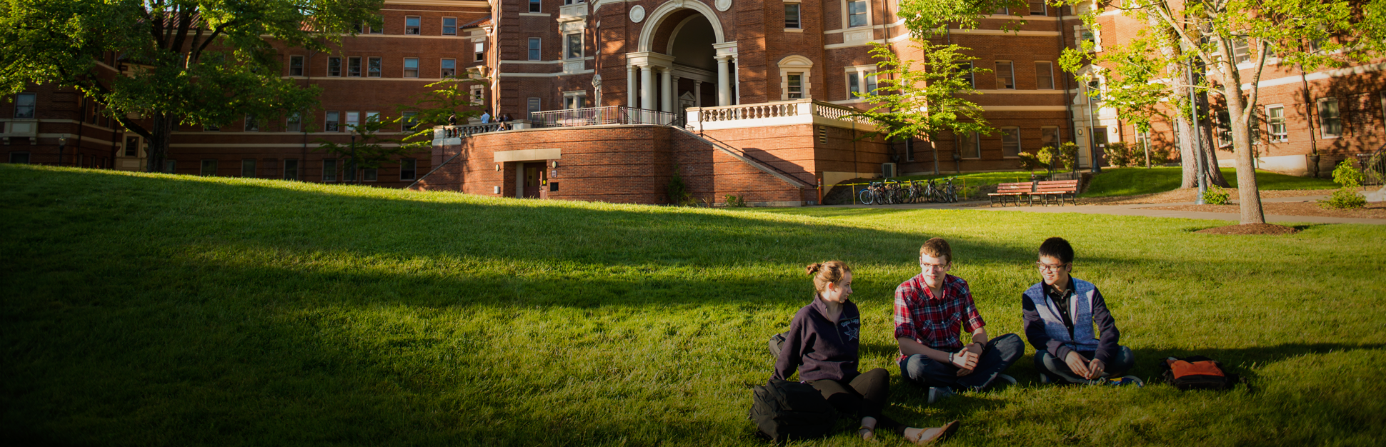 Высшее образование в США – надежная карьера в будущем. Фото - 9