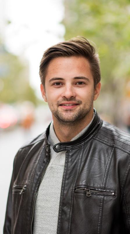 Как украинскому студенту достичь успеха в Канаде?. Фото - 4