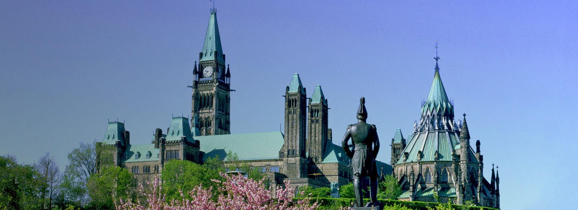 Обучение в Канаде  от A до Z. Фото - 3