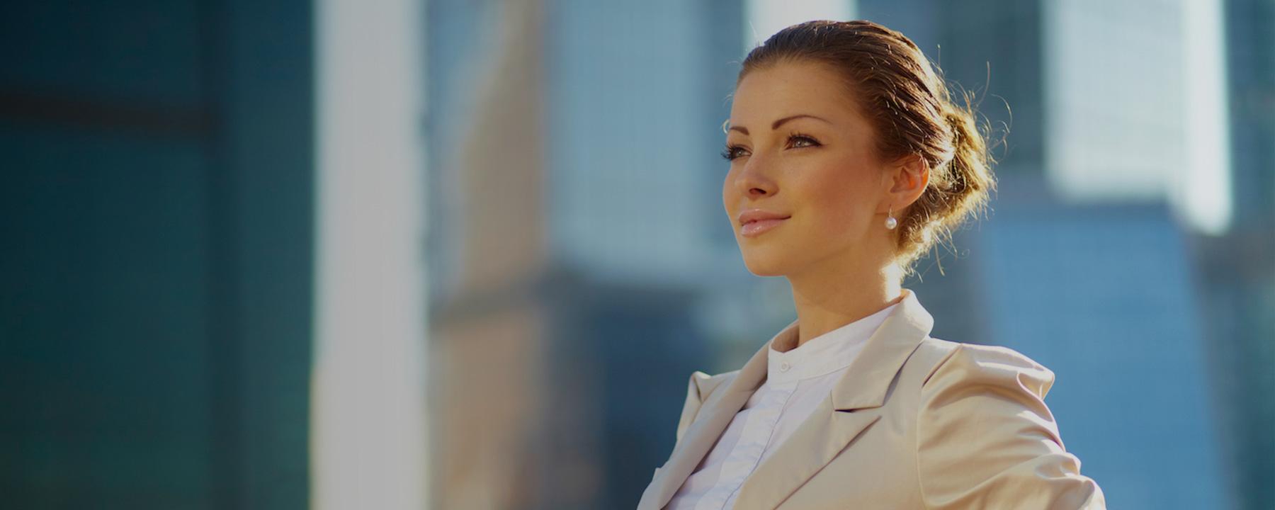 Как открыть свой бизнес через полгода после выпуска (Одесса). Фото - 3