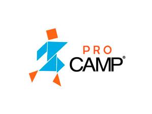 Будущее детских лагерей за PRO camp: собираем инноваторов вместе!. Фото - 7