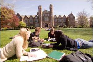 Подайте документи до закордонного університету в квітні!. Фото - 3