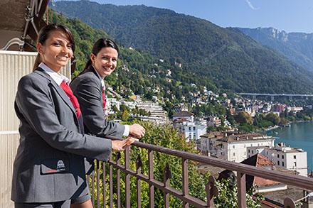 Начните учебу в Швейцарии в апреле!. Фото - 9