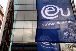 Европейский диплом и стипендия 30%: EU Business School ищет таланты из Украины. Фото - 8