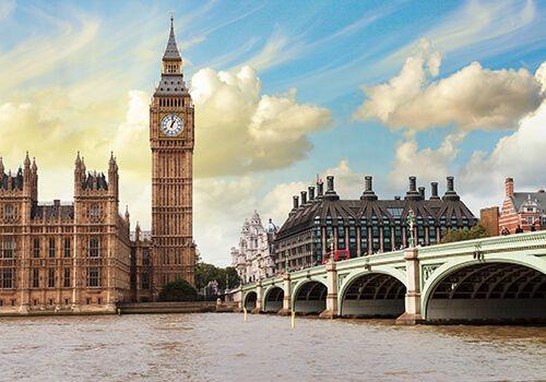 Студенты DEC school едут на олимпиаду в Лондон!. Фото - 6