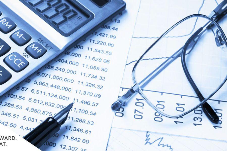 Калькулятор бюджета для будущих студентов британских вузов и колледжей. Фото - 4