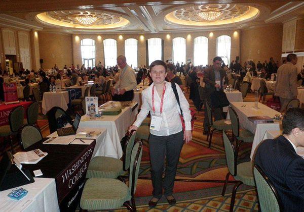 DEC education откроет новые образовательные направления в США. Фото - 3