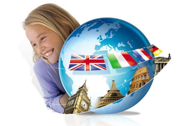 Экспресс-учёба за границей. Как инвестировать в будущее детей. Фото - 4