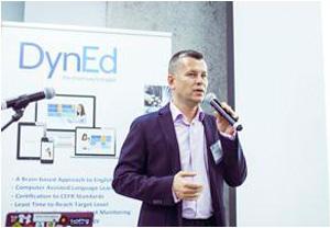 Всеукраинская франчайзинговая конференция «Купи успешный бизнес». Фото - 4