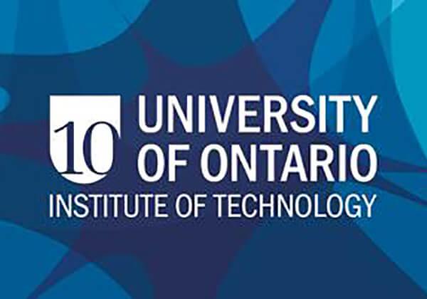 ILAC подписала партнерское соглашение с Университетом Онтарио. Фото - 4