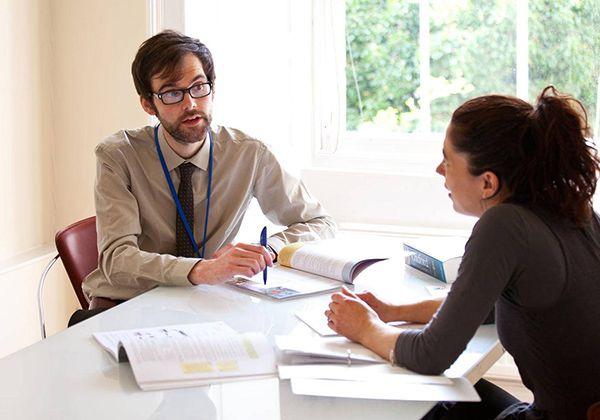 Відправляйтеся вивчати мову з користю для своєї кар'єри і бізнесу у 2018/2019 році!. Фото - 3