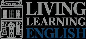 Відправляйтеся вивчати мову з користю для своєї кар'єри і бізнесу у 2018/2019 році!. Фото - 8