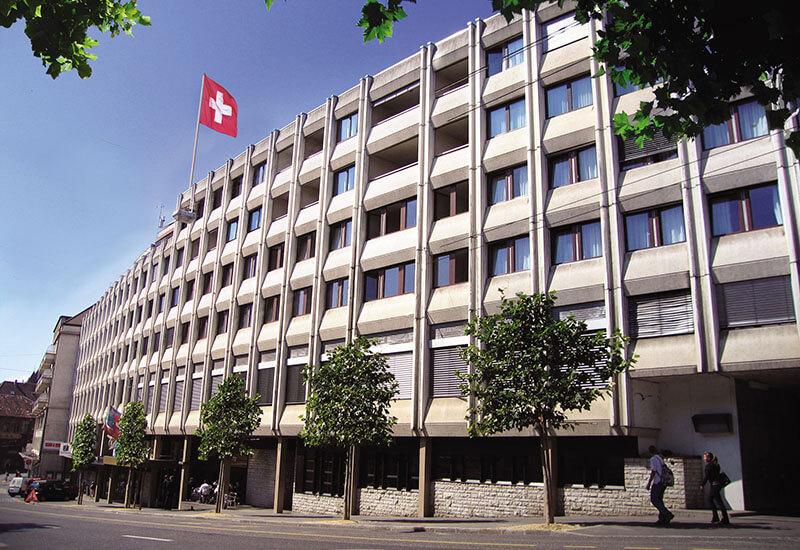 Вступительная кампания в университеты Швейцарии в 2018 году. Фото - 10