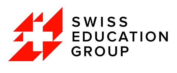 Вступительная кампания в университеты Швейцарии в 2018 году. Фото - 12