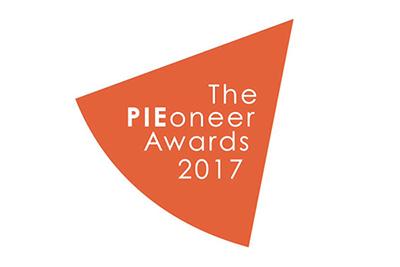DEC education номинирована на престижную премию The PIEoneer Awards . Фото - 4