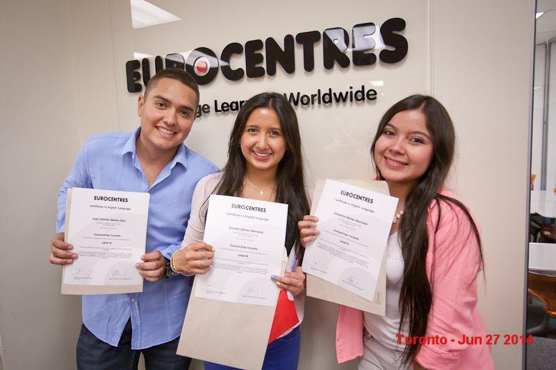 Спеціальні пропозиції з мовних курсів для дорослих від Oxford International. Фото - 12