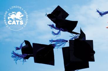 Студенты CATS Colleges – в 24 лучших вузов Британии. Фото - 3