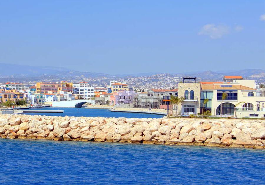 Подарите ребенку еще 2 недели лета с изучением английского на Кипре. Фото - 4
