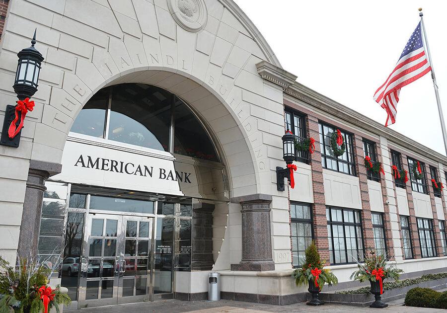 Эксперт DEC education: как иностранному студенту открыть счет в банке США . Фото - 6