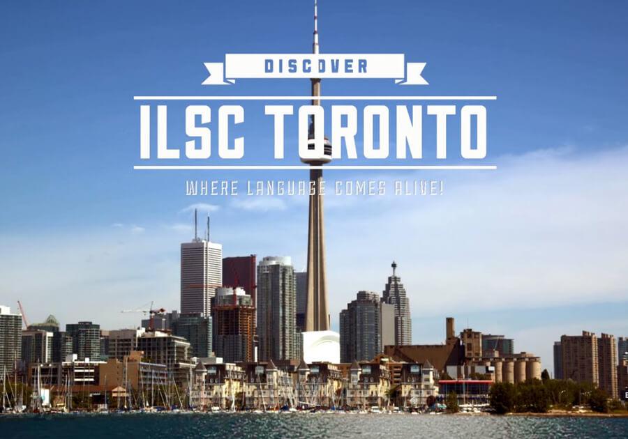 Выбирайте образовательную программу в Канаде от ILSC со скидкой 30%. Фото - 4