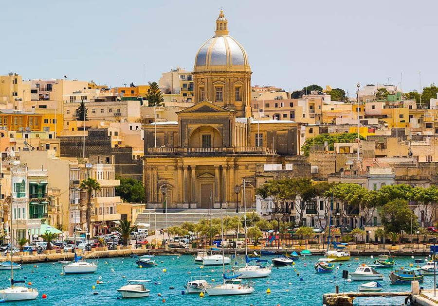 Думаете, что подарить второй половинке на День влюбленных? У Clubclass Malta есть отличное предложение!. Фото - 3
