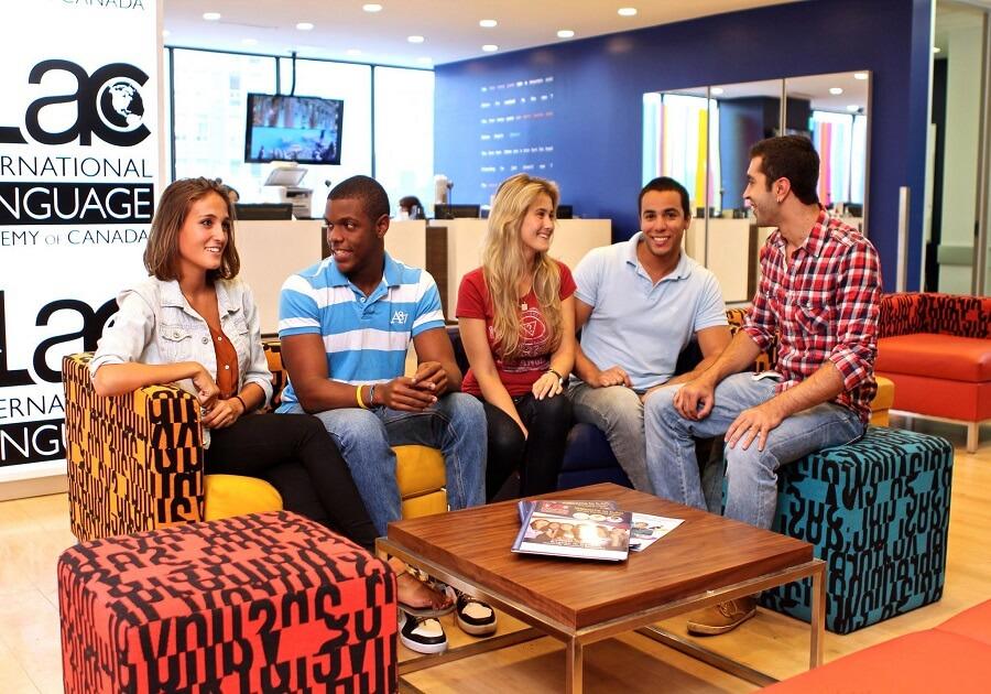 Учим английский и готовимся к вузу в Канаде: специальное предложение от ILAC. Фото - 3