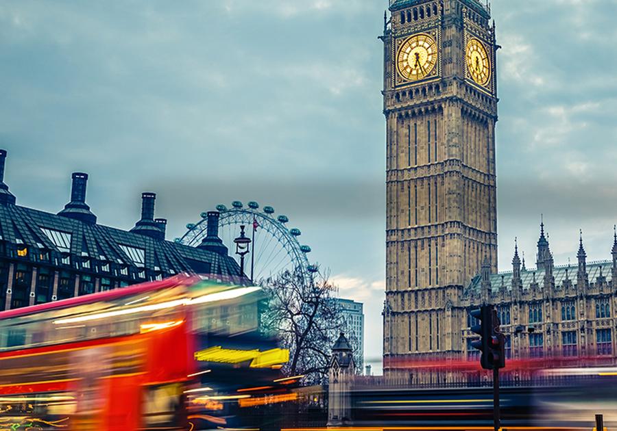Школа англійської мови Bell у Лондоні пропонує знижку на курси у 2019 році. Фото - 3