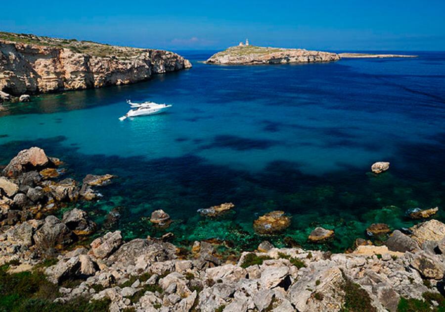 Март на Мальте со скидкой 10%. Фото - 3