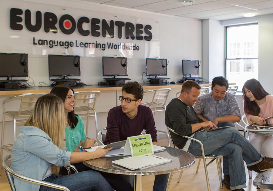 Знижка до 40% на вивчення англійської в Торонто та Ванкувері. Не пропустіть таку можливість!. Фото - 4