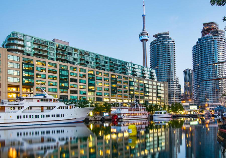 Знижка до 40% на вивчення англійської в Торонто та Ванкувері. Не пропустіть таку можливість!. Фото - 3