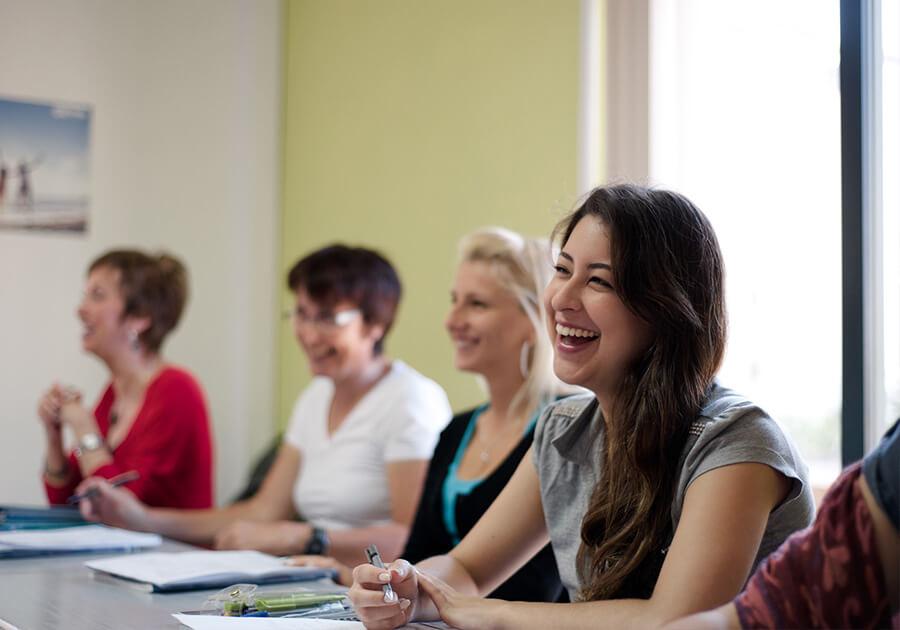 Встигніть забронювати курс англійської в GV Malta English Centre зі знижкою!. Фото - 5