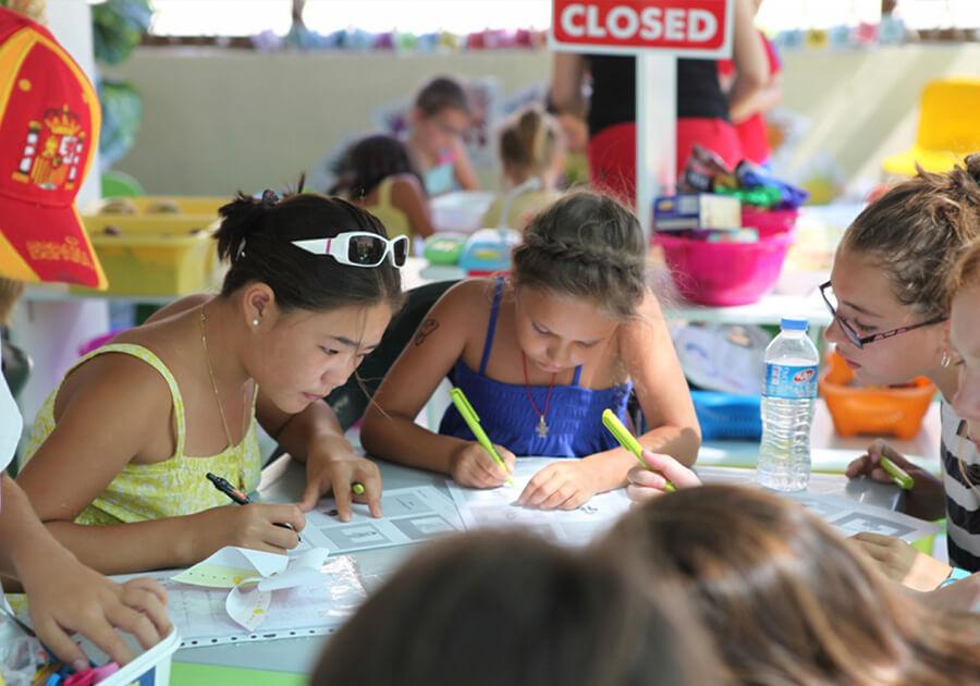 Встигніть забронювати курс англійської в GV Malta English Centre зі знижкою!. Фото - 4