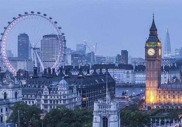 Класична освіта у Великобританії – так-так, ви все ще встигаєте!. Фото - 4