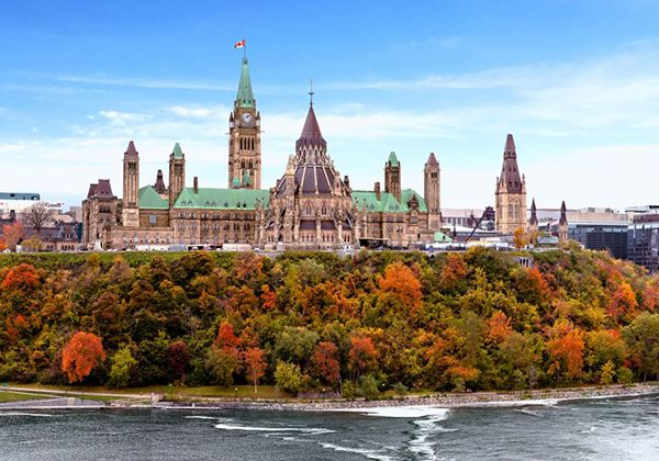Получить образование в Канаде: самое время сделать первый шаг. Фото - 3
