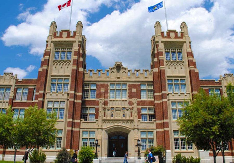 Образование в Канаде: воплотите свою мечту уже этой зимой!. Фото - 6
