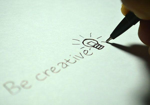 Отримайте Путівник з написання ідеального мотиваційного листа. Фото - 3